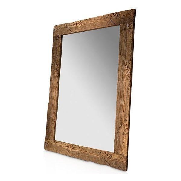 comprar online espejo probador