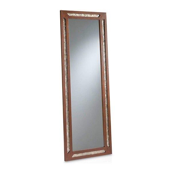 comprar online espejo probador karey