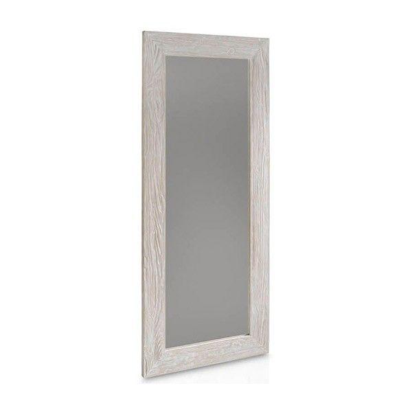comprar online espejo probador en muebles lara