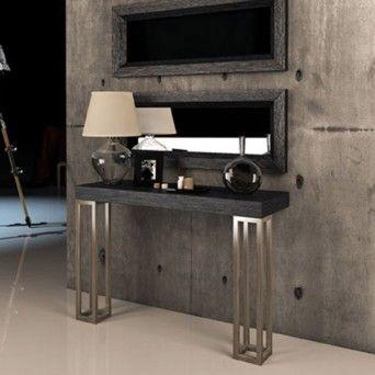 comprar online consola contemporanea en muebles lara