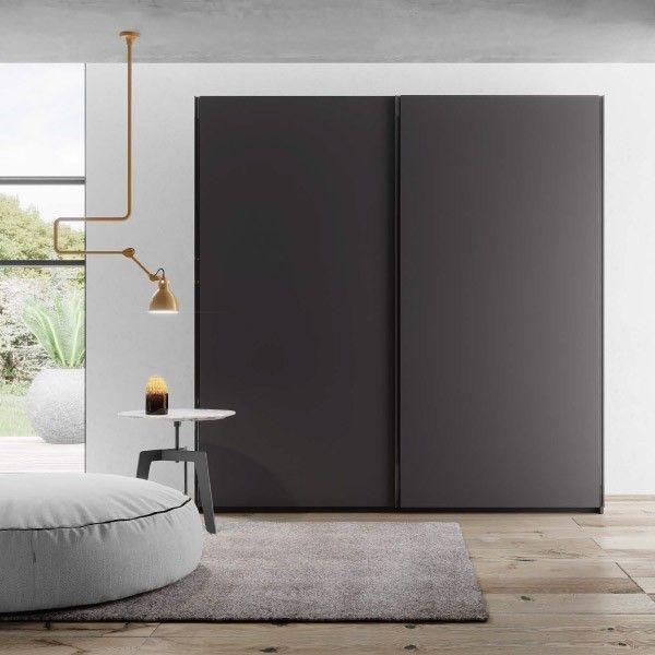 comprar online armario sparta en muebles lara