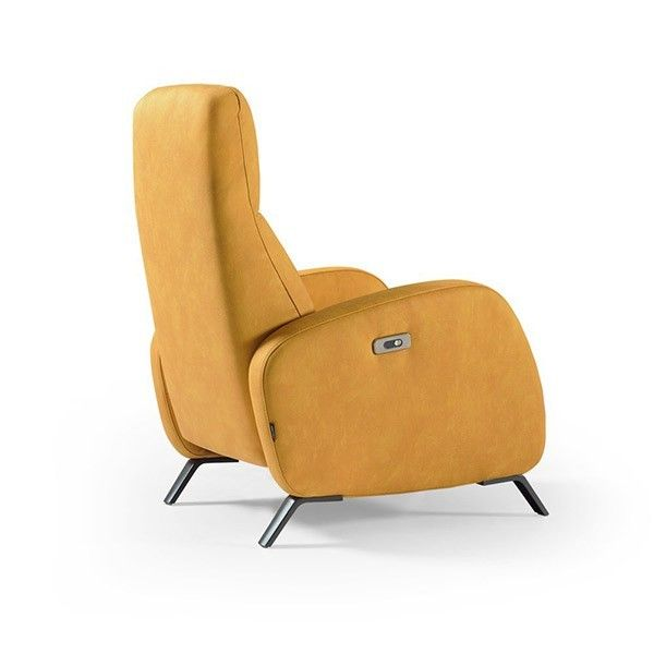 Comprar online sillón reclinable Madison.