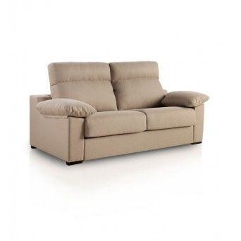 comprar online sofá cama oxford