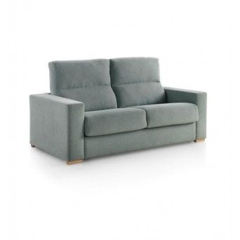 comprar online sofa cama boston