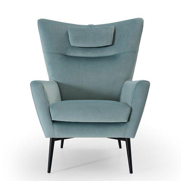 Comprar online sillón Torino