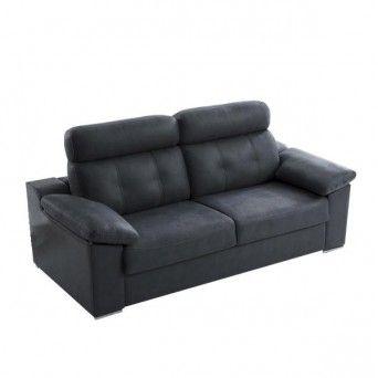 comprar online sofa cama nerea