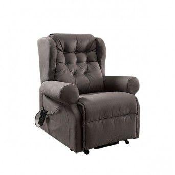 comprar online sillón relax green