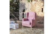comprar online sillon omar en muebles lara