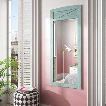 comprar online espejo vestidor