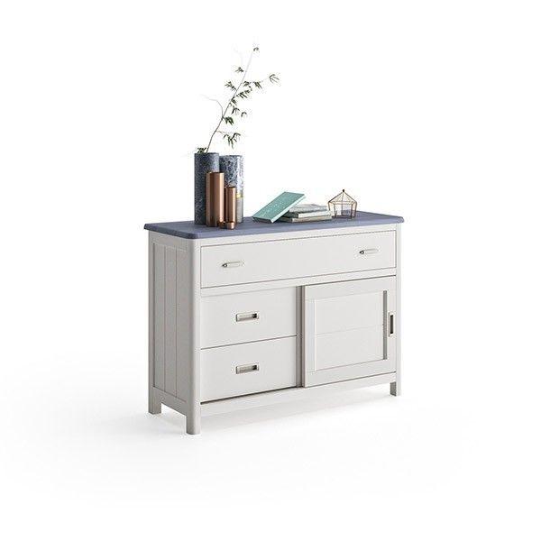 comprar online aparador rustico en muebles lara