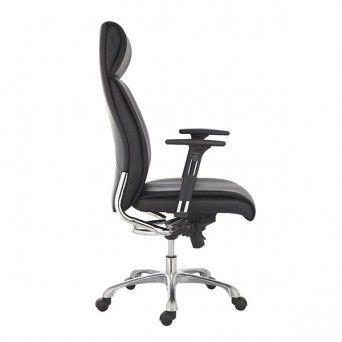 comprar silla de oficina Moscú