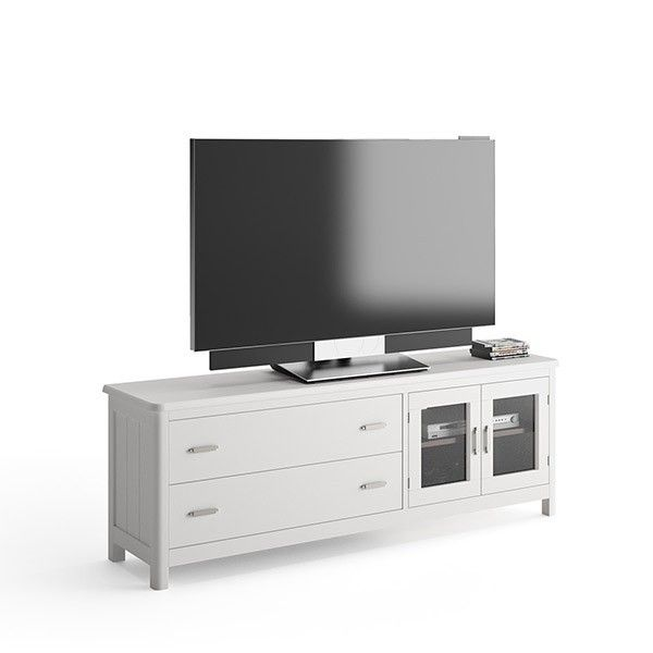 comprar online muebles rusticos en muebles lara