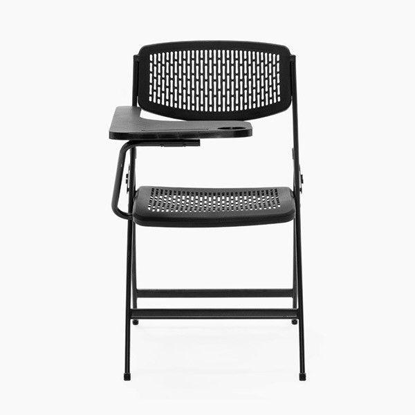 comprar sillas de estudio en Muebles Lara