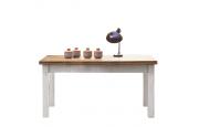 mesa de comedor extensible tara