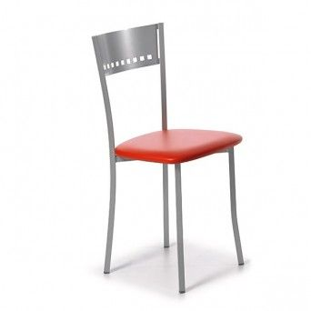 Comprar online silla de cocina Koko