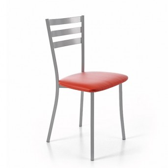 Las mejores sillas de cocina online en Muebles Lara