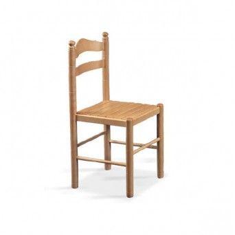 Comprar online silla de cocina Maite