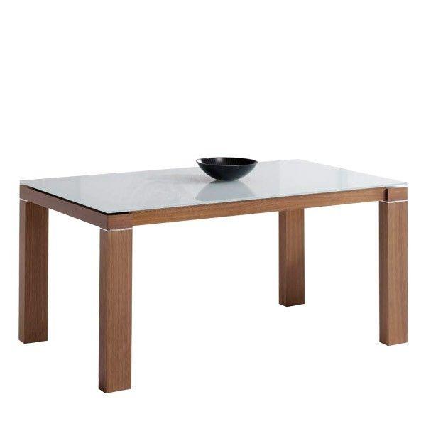 Comprar mesa extensible armonia