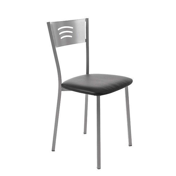 Comprar online silla de cocina Triana