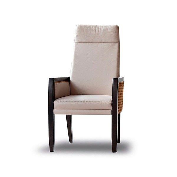 Comprar online silla 1287