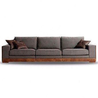 Comprar online sofá 1726