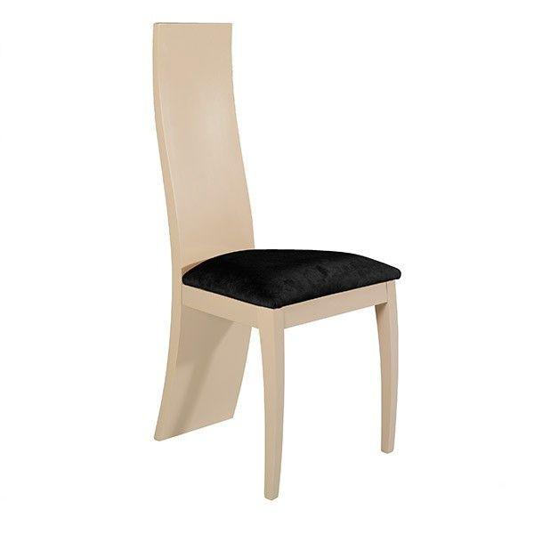 Comprar online silla 246