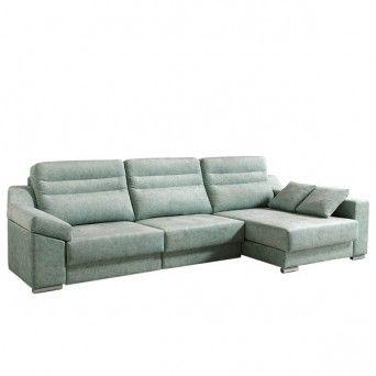 Comprar chaise longue siesta