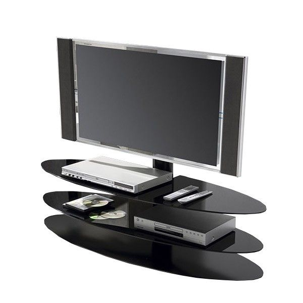 Mesa de TV Dream