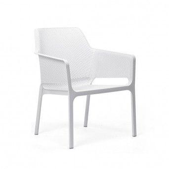 Comprar online silla de jardín Net Relax