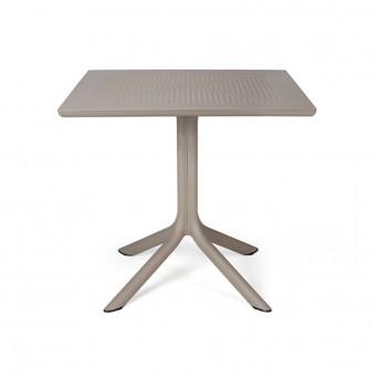 Comprar online mesa de terraza Clip