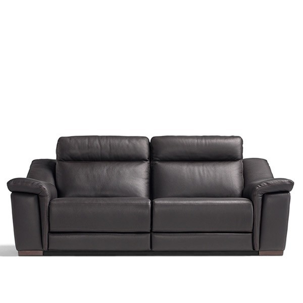 Comprar sofa Sean. Polo Divani.
