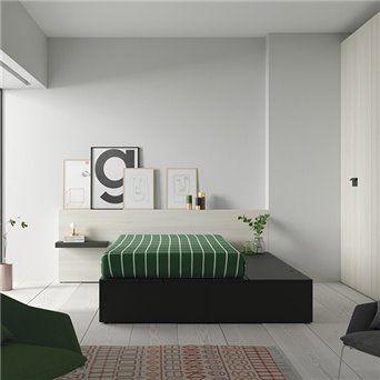 Comprar dormitorio juvenil online