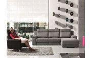 Comprar online sofá tapizado en tela