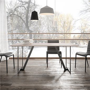 Comprar mesa de comedor moderna
