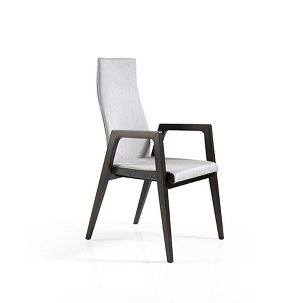 Comprar online sillas modernas de comedor