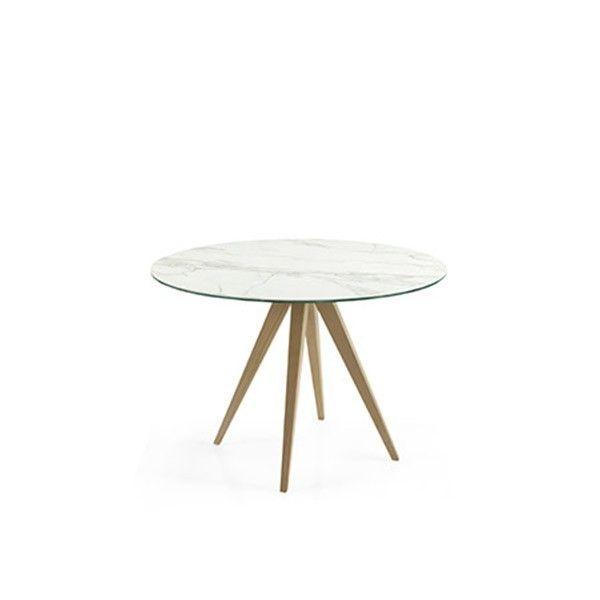 Comprar online mesa redonda
