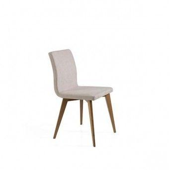 comprar silla sin brazo en Muebles Lara