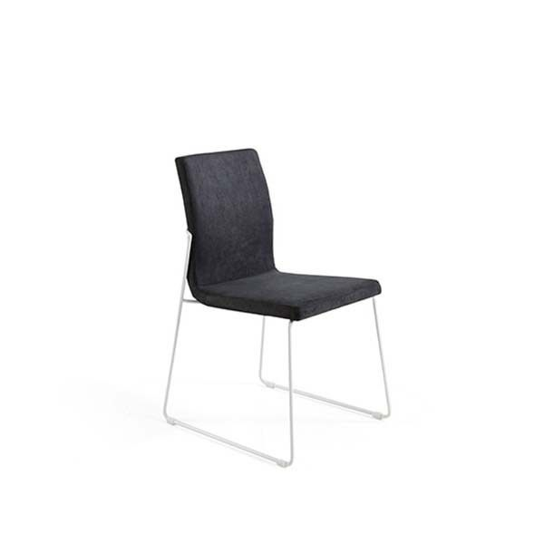 Comprar silla Layla A