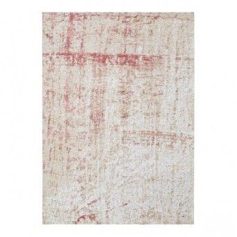 alfombra antik cloud