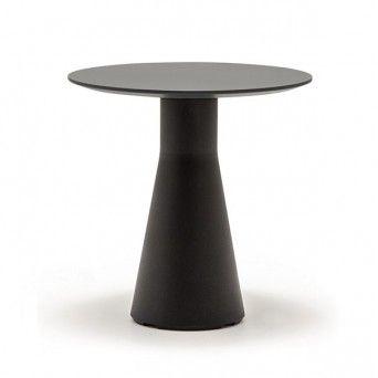 Comprar online mesa Reverse Occasional de Andreu World