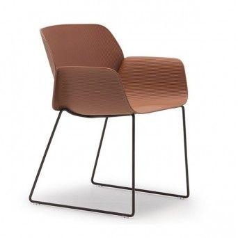 sillón de comedor online Andreu World