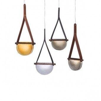 Comprar lámpara colgante online