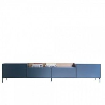 Comprar online mueble de Lauki