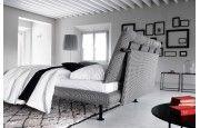 Comprar cama de matrimonio online