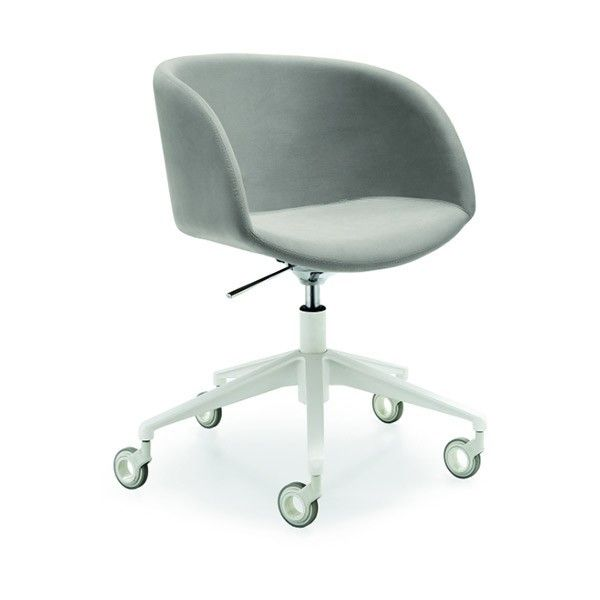 Comprar online silla Sonny de Midj