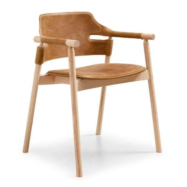 Comprar online silla Suite de Midj