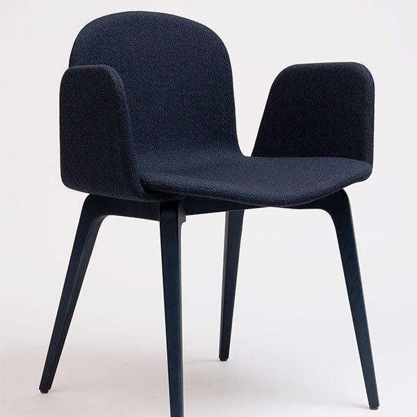 comprar silla bob online