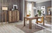 Comprar silla de comedor tapizada