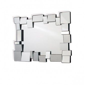 Comprar espejo moderno online