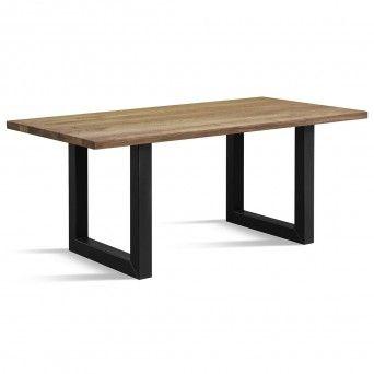 Comprar mesa de comedor online